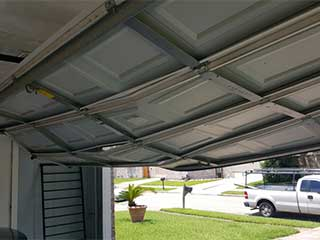 Door Maintenance | Garage Door Repair Alvin, TX