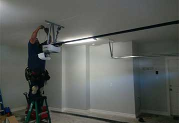 Garage Door Repair Services | Garage Door Repair Alvin, TX
