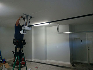Garage Door Repair | Garage Door Repair Alvin, TX