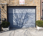 Blogs | Garage Door Repair Alvin, TX