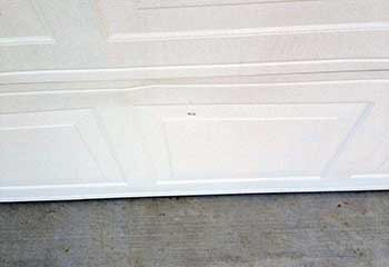 Panel Replacement | Garage Door Repair Alvin, TX