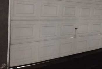 Garage Door Installation Cost | Algoa