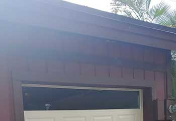 Garage Door Replacement, Alvin